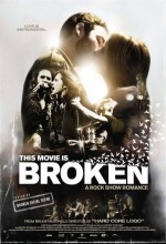 This Movie ıs Broken