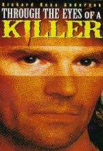 Through The Eyes Of A Killer (1992) afişi