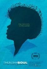 Thunder Soul (2010) afişi