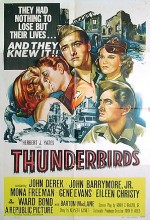 Thunderbirds(1)