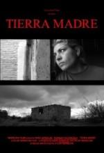 Tierra Madre (ı) (2010) afişi