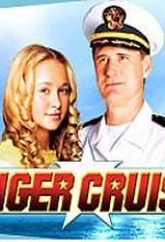 Tiger Cruise (2004) afişi