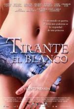 Tirante El Blanco