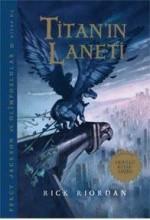 Titan'ın Laneti (1) afişi