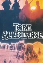 Torn Allegiance (1984) afişi