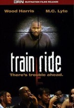 Train Ride (2000) afişi