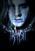 Transit () (2012) afişi