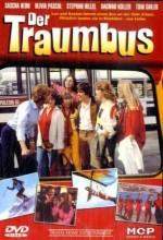 Traumbus (1979) afişi