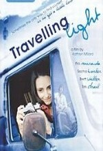 Travelling Light (2003) afişi