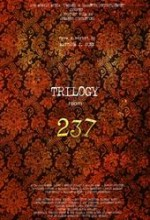 Trilogy Room 237 (2008) afişi