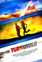 Türk Usulü (2008) afişi