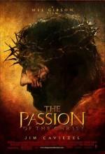 Tutku: Hz.İsa'nın Çilesi