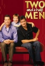 Two And A Half Men  Sezon 1