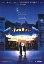 Two Bits (1995) afişi