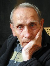 Tadeusz Konwicki profil resmi