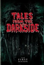Tales from the Darkside Sezon 1