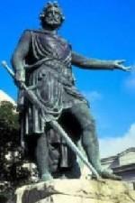 Tales of William Wallace (2007) afişi