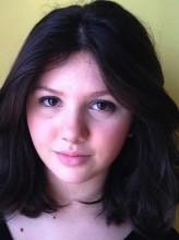 Talina Boyaci