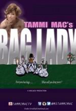 Tammi Mac's Bag Lady (2014) afişi