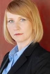 Tammy Dahlstrom profil resmi