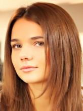 Tatiana Kosmacheva
