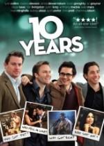 10 Yıl Sonra