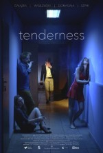 Tenderness (2016) afişi