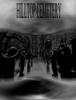 Tepedeki Mezarlık (2011) afişi