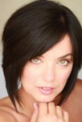 Terrie Batson profil resmi