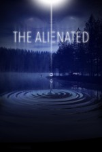 The Alienated