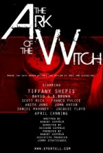 The Ark Of The Witch (2014) afişi