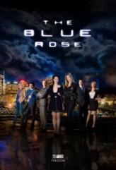 The Blue Rose Sezon 1 (2013) afişi