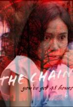 The Chain: You've Got 48 Hours (2017) afişi