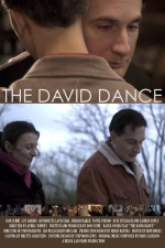 The David Dance (2014) afişi
