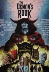 The Demon's Rook (2013) afişi