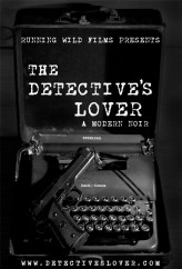 The Detective's Lover (2012) afişi