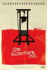 The Director's Cut  afişi