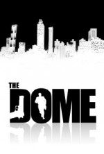 The Dome (2015) afişi