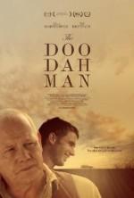 The Doo Dah Man (2015) afişi