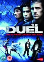 Game Time (2011) afişi