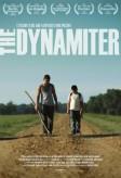 The Dynamiter  afişi