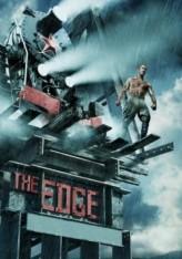 Ölüm Treni  The Edge