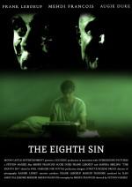 The Eighth Sin