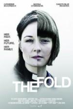 The Fold (2013) afişi