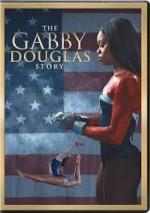 Gabby Douglas'ın Hikayesi (2014) afişi
