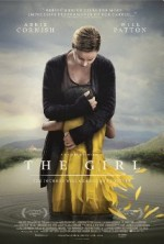 The Girl (ı) (2012) afişi