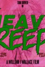 The Heavy Creeps (2017) afişi
