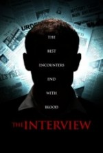 The Interview (II)