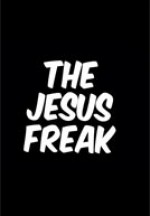 The Jesus Freak (2016) afişi