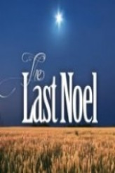 The Last Noel (2004) afişi